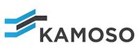 Kamoso Africa